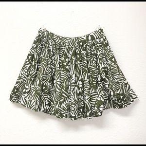 Kate Spade New York Mini Skirt